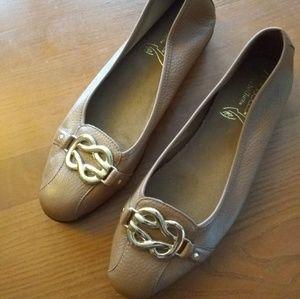 85e548d7354 AEROSOLES Flats   Loafers for Women